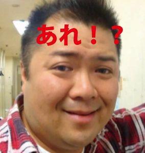 2156 - セーラー広告(株) あ~りゃりゃwww(核爆)