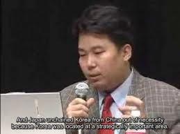 TPPについて(自由に) 不思議だと思いませんか!!       なぜ韓国(朝鮮)残留孤児が存在しないのか?