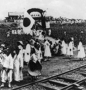 TPPについて(自由に) 戦前、「ひかり」「のぞみ」という特急列車が走っていたのを知っていますか??