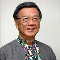 TPPについて(自由に) 龍柱建設 那覇市       翁長雄志市長が約1億6千万円を      尖閣で対立の中国に発注する予