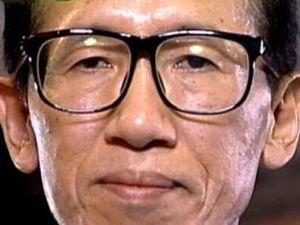また小川監督の継投で負けました 今日はゲームセットwww