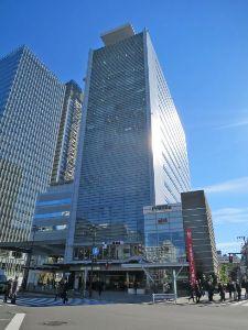 9005 - 東京急行電鉄(株) 清水富美加の出家騒動から1週間……業界でささやかれる「JR東急目黒ビル」