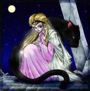 猫の写真を貼っていこう >ぴこりんさん ベンガル猫は野生に近い性格で家の中でも走り回ります。 抱っこされるのは嫌いだけど人の