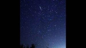 sora(空)   見上げてごらん 夜の星を(ToT)  小さな星の 小さな光りが(ToT)  ささやかな幸せを う