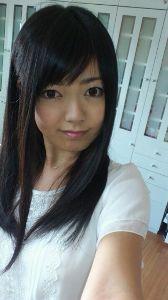 大阪・神戸、既婚者の集い♪ 私をさがしてね。 マッサージのお店でお仕事してるよ。 この可愛さがわからないバカばかり