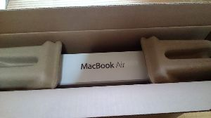 Macについて語ろう つまりボロProかいな?  そろそろ言われる領域とちゃうの?  僕なんて先月Airを買ったばかり・・
