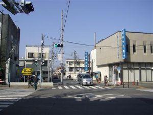 4080 - (株)田中化学研究所 6195とかよさそうだけどね。