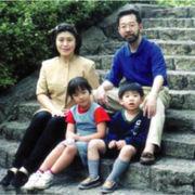 1000兆円の借金作った自民党! 「世田谷一家惨殺事件」     ついに割り出された実行犯は     「31歳の韓国人」だった!