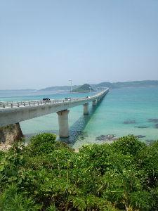 北九州発ツーリング 角島に、ツー、行ってきました。(^-^;)  Λさん、お疲れさまでした。m(_ _)m