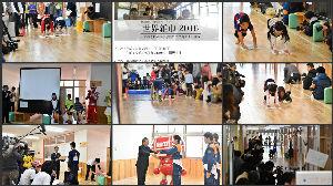 my picture town 先週の日曜日(21日)「世界雑巾2016」というイベント見てきました  http://www.cit