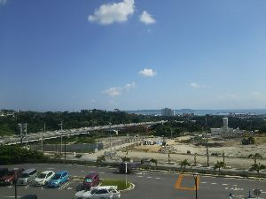 長崎発 オヤジライダー復活祭り norさん こんにちは!  今日は、沖縄で仕事してます。 今月、引っ越しを18日以降 で考えてます🎵
