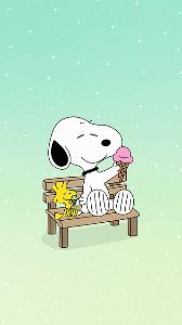 『ありがとう♪(ฅ'ω'ฅ)』 (ฅ'ω'ฅ)♪ 寒くても美味しい~♪