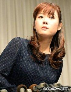 """""""""""鬼になった仏の小川監督^^"""" サイテーな上司ですねwww"""
