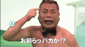 """""""""""鬼になった仏の小川監督^^"""" 今日は投手陣のせいで負けたと言いたいですか???"""