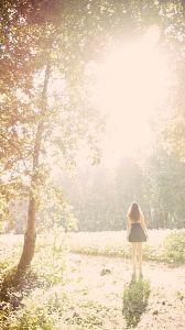 真夜中のナイト☆彡【ロマンティック・ポエム】  寝ぶそくの…  朝ひ は まぶしするぎるねぇ  きみには…  かなわな