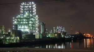 4004 - 昭和電工(株) 昭和電工<4004>    新たに分析カラム4種投入 迅速測定など実現。
