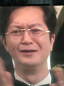 ショムニ 野々村課長役の伊藤俊人さん! 伊藤さんのお誕生日、2月16日でしたね。遅れてしまいましたが、お誕生日おめでとうございます!。  い