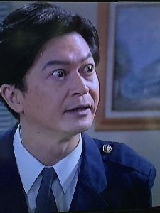 ショムニ 野々村課長役の伊藤俊人さん! 伊藤さんの演技って本当に見ていて飽きが来ないです。シリアスは迫力で引き込まれ、コミカルでは明るく饒舌
