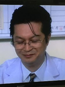 ショムニ 野々村課長役の伊藤俊人さん! 伊藤さん出演番組情報チェックしてたら、昨年10月下旬にBSジャパンのザ・ミステリーという枠で、招かれ