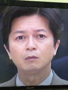 ショムニ 野々村課長役の伊藤俊人さん! ショムニセカンドシーズンの最終話を見ました。 やっぱり伊藤さんはいい演技をするなと思いました。 表情