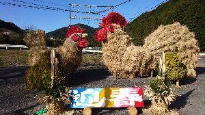 静岡でバイク乗り みなさん おはようございます   かずさん お久しぶりです バイク修理まで お気を付けて楽しんで下さ