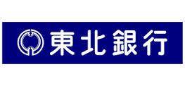 8349 - (株)東北銀行 8349 【東北銀行】 2017年03月度 連結 1Q決算 業績実績が前年を上回る