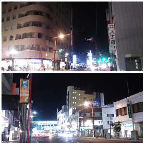 ■■破産寸前の超・貧乏個人投資家の株式投資■■ 熊谷にて。