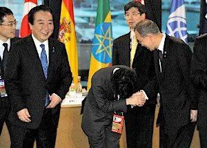 アイヌ利権問題に更なる火の手が・・・ あらゆる機会を利用して、国益の伸張を図ります!!               でも、北朝鮮を非難する