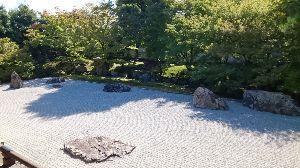 京都のタクシードライバーとお話ししませんか? 筏さん確か鞍馬駅にあったんでは。  そう言えばケーブルカーが綺麗になってましたね❗ 駅も改装されてま