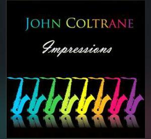 中企業リーマンヘッポコ投機めも John Coltrane - Naima  https://youtu.be/Cx-TxiBi43