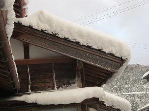 ●●熟女の方ご一読を●● ロミオさん 今晩は 雪は30cm位です 未だ明日も降りそうですので もう少し積もりそうです ms