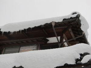 ●●熟女の方ご一読を●● ケイトさん 今晩は 9度ですかあ 暖かいですね 此方は今0.5度です 京都市内も雪が降っていましたね
