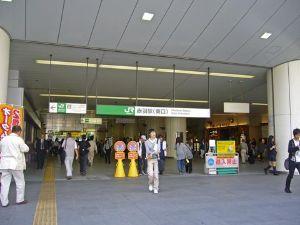 7312 - タカタ(株) タカタは再び輝くのよ。