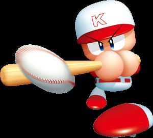 プロ野球ファンで ☆☆まったり☆☆ と話しませんか? パワプロ2016のオープニング、Never-ending Taleを元気よく歌いましょう\(^o^)