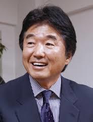 【 NHK全般 】 【老コレクターの生前整理】 取材だと押しかけてゴミだゴミだと罵ってるようにしか見えんのだが。司会の所