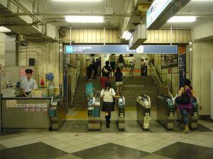 4783 - 日本コンピュータ・ダイナミクス(株) フライトHDのインクレの代理店でもやったら? 保守も含めて。