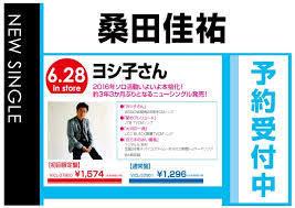 2694 - (株)ジー・テイスト  本日、ここを買いました。  ヨシ子は、以前、7474ジー・ネットワークスという銘柄をホールドしてい