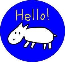 9955 - (株)ヨンキュウ ☑  どんなもんじゃろう  【笑(笑)笑】  新春 大発会:好発進のようですね。
