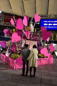 私の秘密 47市で伸び2割超 社保歳出ランキング    全国の自治体の決算データを集計したところ、東日本大震災