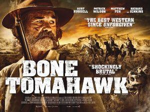 ホラー映画を作る監督が好きな人 最近は試写で「PK」、「ジェイソン・ボーン」、午前十時の映画祭で「七人の侍」を鑑賞。  海賊版で観た