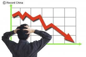 1518 - 三井松島産業(株) ▼▼中国が石炭を増産、石炭価格が2週連続で下落▼▼   中国が採炭政策の緩和を続けている。 冬の暖房