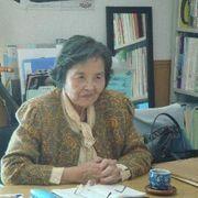日本は北朝鮮による「無慈悲な懲罰の鉄槌」を免れない・・・ 慰安婦騒動の母ユン・ジョンオクに 元毎日新聞記者・千田夏光の「従軍慰安婦」本を 売り込んだ矯風会の高