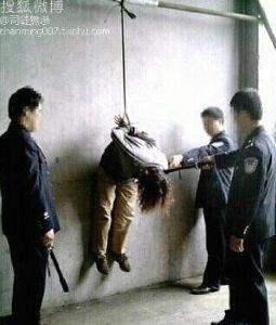 日本は北朝鮮による「無慈悲な懲罰の鉄槌」を免れない・・・ 戦争犯罪の真実を暴く!!     日本のメディアは、「利益」のために虐殺されている人々の真実を隠蔽し