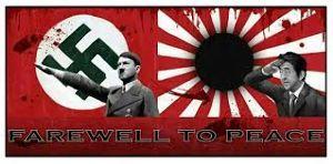 安倍自民党萩生田副官房長官の暴言「旧日本軍による暴行レイプOK!」 安倍総理の戦争ごっこのための自衛隊ならつぶれたほうが国民のため人類のために正しい。