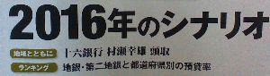 ツレズレなるままに・・・・。 波乱・混乱・混迷そして錯乱 まるで漂泊&漂流、 あぁ、 日本経済のゆくえは?!