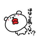 なんでも画像掲示板 (*^o^)/\(^-^*) ( ;´Д`)ヒィィィィィィー! ) (*^o^)/\(^-^*)