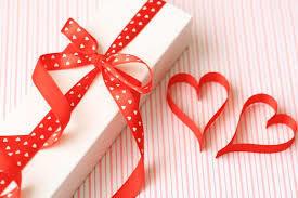 9908 - Denkei 三寒四温  バレンタイン プレゼント お届けします。