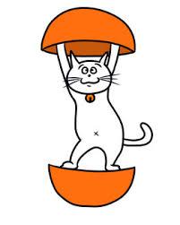 ★★★アニメ関連山手線ゲーム☆☆☆ 2.タマ(サザエさん)  長谷川町子先生原作  磯野家で飼っている白い飼い猫です。 性別はオスだそう