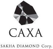 A.J OF THE METAGALAXY ! 8(*^A^*)8 サハダイヤモンドの事がよく分かっていない様です。 よく姜杰代表取締役社長の事を調べて下さい。 まだあ