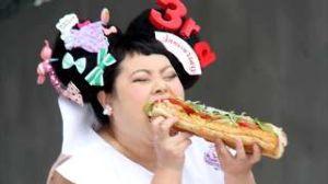 負けるな日本株!嵌め込み御免(。・ω・。)ゞ うさぽん行動範囲が拾いなーΣ(゜Д゜)  たらふく食べてきてね(*´&for